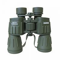Бинокль KONUS Konus Army 7x50 CF