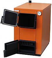 Твердотопливный котел Макситерм 20 кВт, фото 1