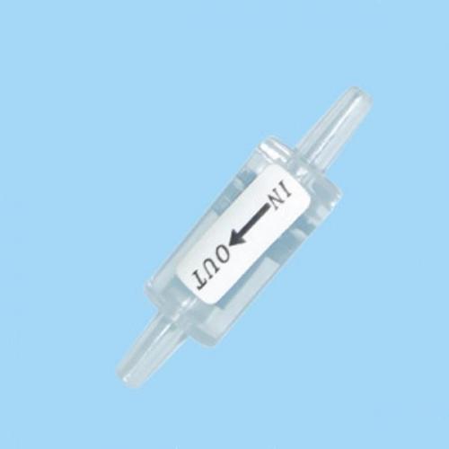 Обратный клапан для аквариума Resun CV-C