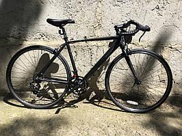 Велосипед шоссейный Crosser XC 500 28 рама 20 2021