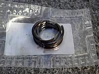 Стопорные кольца поршневых пальцев Таврия. К-кт стопорных колец МеМЗ-245. Оригинальные стопорные кольца СЕНС