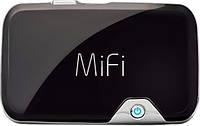 Мобильный 3G WiFi роутер Novatel MiFi 2372 GSM/UMTS/HSPA, фото 1