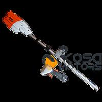 Акумуляторна электрокоса S FSA90