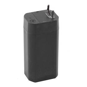 Аккумулятор Luxury кислотно-щелочной 562721 750mAh 3,7V