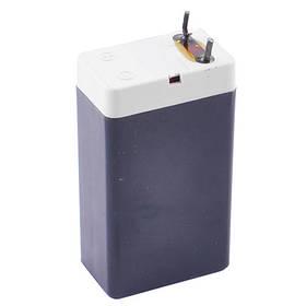 Аккумулятор Luxury кислотно-щелочной 633622 900mAh 3,7V