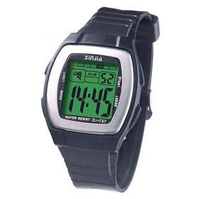Часы наручные Х 737
