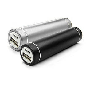 Power Box (1х18650) металл, USB(1A) -149