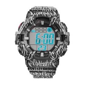 Часы наручные Polit 685M, Box, water resist