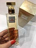 Женская парфюмированная вода Elizabeth Arden 5th Avenue 75 мл, фото 2