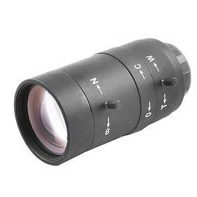 Об'єктив 6-36 мм