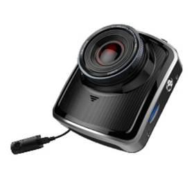 """Автомобильный видеорегистратор 110+ Original, LCD 2.4"""", optics 6g, 1080P Full HD, 2 камеры"""