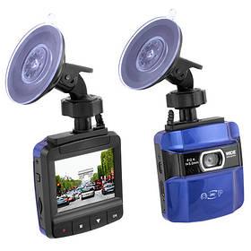 """Автомобільний відеореєстратор 680, LCD 2.4"""", Original, 1080P Full HD"""