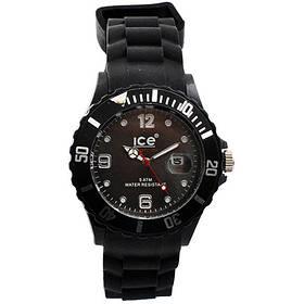 Годинники наручні 7980 Дитячі watch (айс) календар