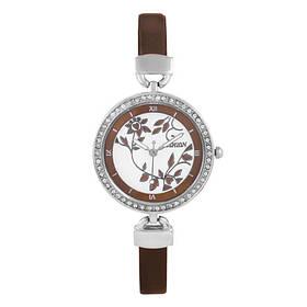 Часы наручные 2011 Ж Fashion