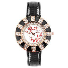 Часы наручные 2013 Ж Fashion