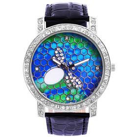 Часы наручные 2018 Ж Fashion