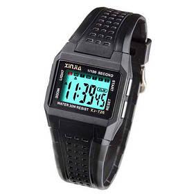 Часы наручные Х 726