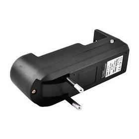 Зарядний пристрій ZP-815/CH-811В, універсальне (14500, 18650, 26650), 220V