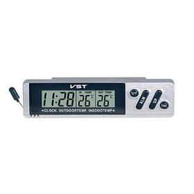 Термометр 7067