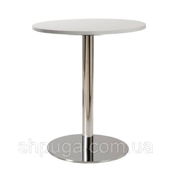 Стол барный  Тава R круглий д. 60 см