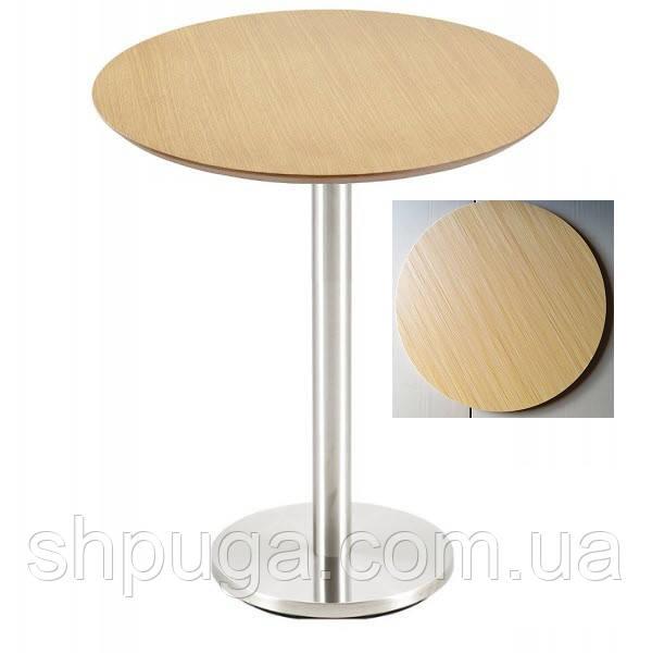 Стол барный Тава RO круглий д. 60 см