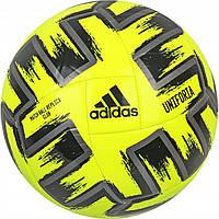 М'яч футбольний Adidas Uniforia Club FP9706 Size 5, фото 1