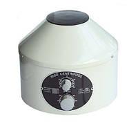 Ц-800-Д Центрифуга для плазмотерапии