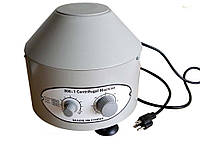 Ц-800-1 Центрифуга для плазмы