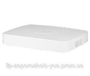 DH-XVR5104C-I3 4-канальний Penta-brid 5M-N/1080p Smart 1U 1HDD WizSense