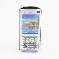 """Шокер Kelin K95 (Standart), шокер в виде мобильного телефона, электрошокер класса """"Standart"""""""