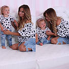 Блуза дитяча 10172, фото 2