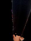 Бриджі шорти жіночі бавовна Україна р. 54 56 58 60 . Від 5шт по 63грн., фото 4