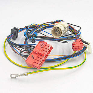 Кабельний джгут проводів котла Vaillant atmoTEC R1 0020068137