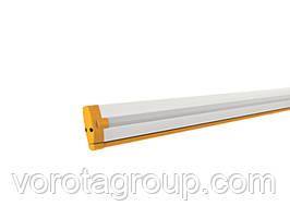 Стрела для шлагбаума 803XA-0050
