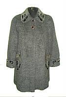 Зимнее пальто женское, р50-62, фото 1