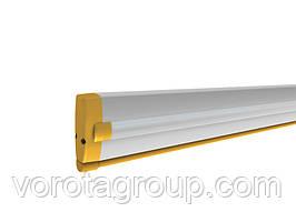 Стрела для шлагбаума 803XA-0051