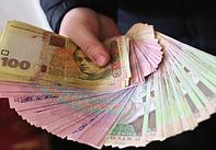 З 6 липня борги українців будуть списуватися автоматично