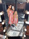 Детское платье гипюровое 11572, фото 4