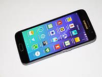 Телефон SAMSUNG S6 - 5''+ 8Ядер +16Мпх +GPS +3G+IPS, фото 1