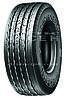 Michelin XZA 2 Energy 315/70R22.5