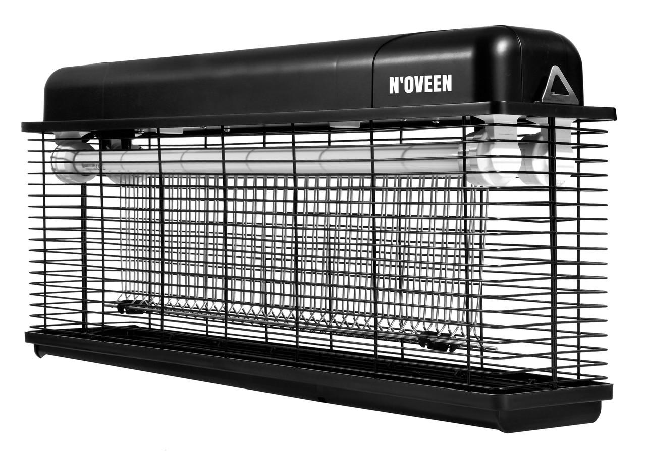 Знищувач комах І oveen IKN-45 IPX4 професійний