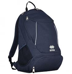 Спортивний рюкзак Errea THOR