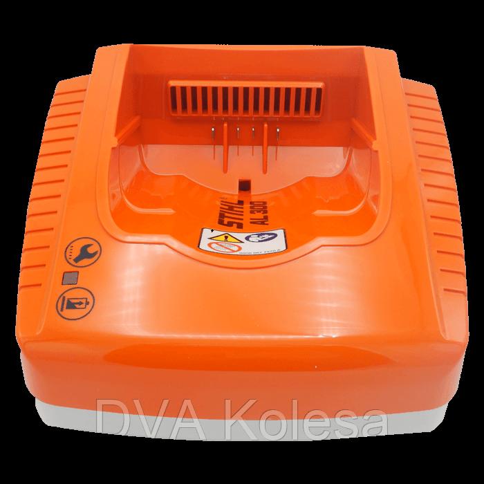 Акумулятор для коси AP300S