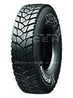 Michelin XDY 3 315/80R22.5