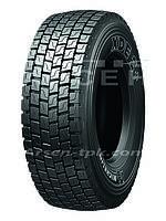 Michelin XDE 2+ 315/80R22.5