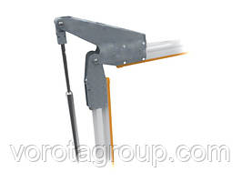 Шарнир для складывания стрелы 803XA-0220 CAME