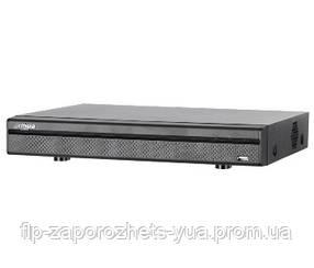 DH-XVR5108HE-X 8-канальний 1080p XVR
