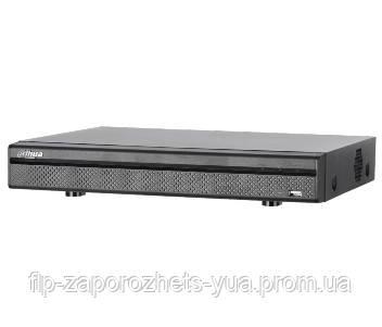 DH-XVR5108HE-X 8-канальный 1080p XVR, фото 2