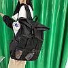 Великий рюкзак для подорожей, фото 9