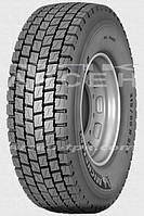 Michelin X All Roads XD 315/80R22.5